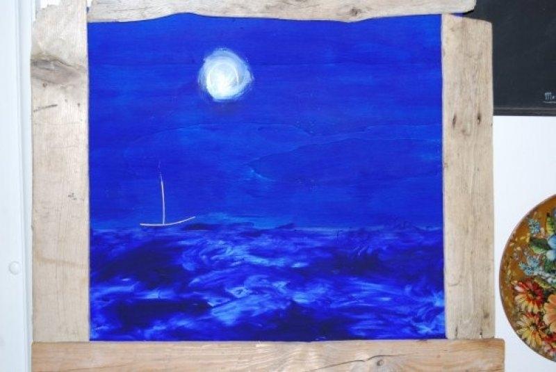 Giuseppe-Muzii-Blu
