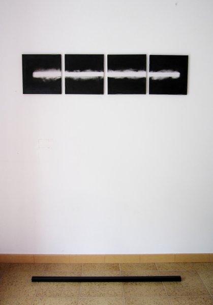 Miriam-Tetiviola-Necessità