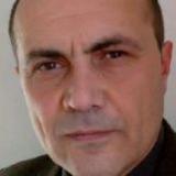 Francesco_FIORETTI