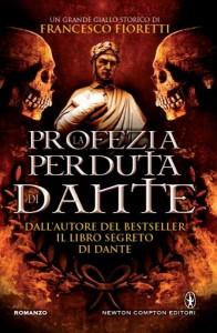 Profezia_perduta_DANTE