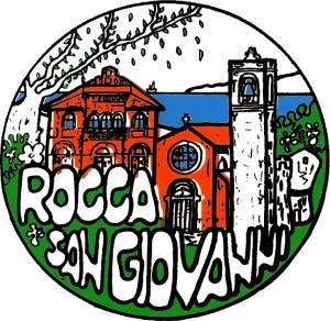 Pro Loco_ROCCA